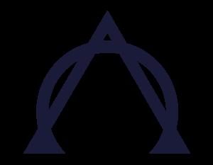 picto ABC