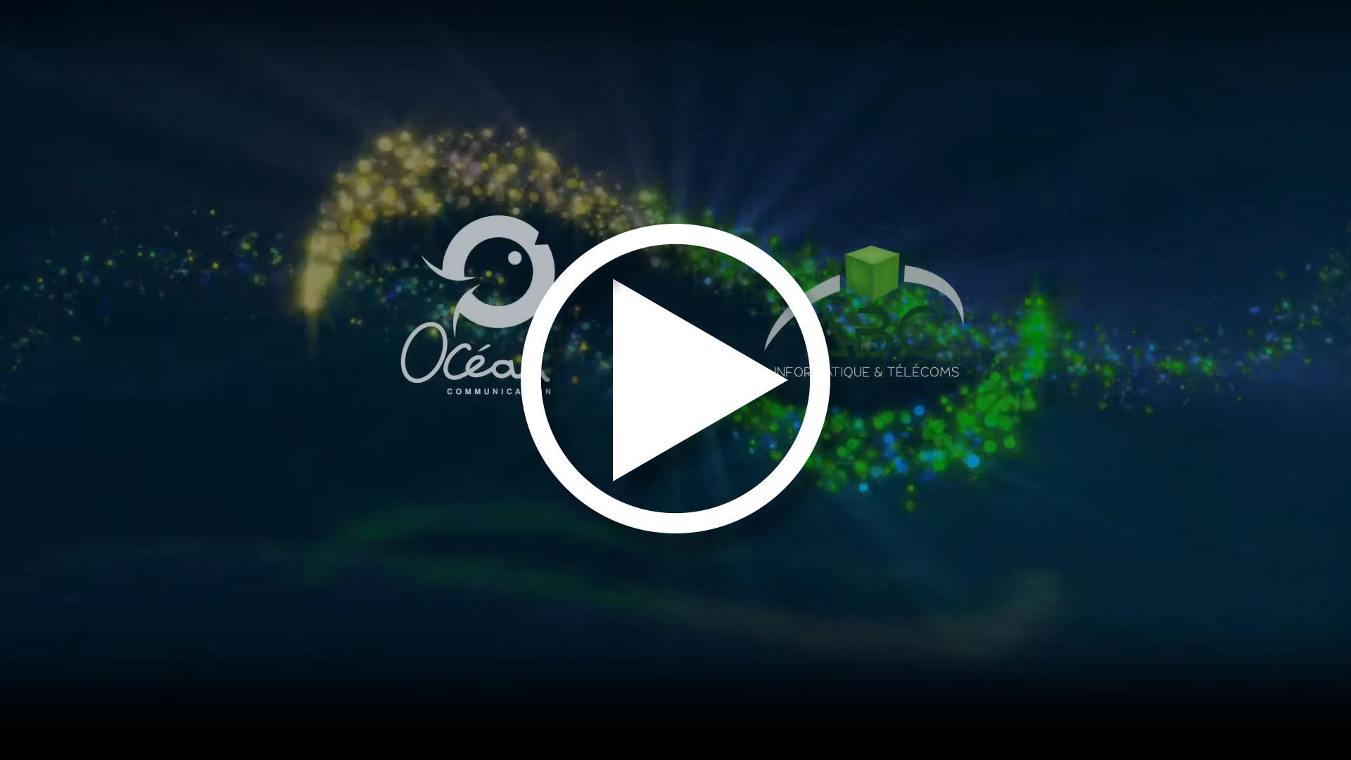 Découvrez notre vidéo de présentation